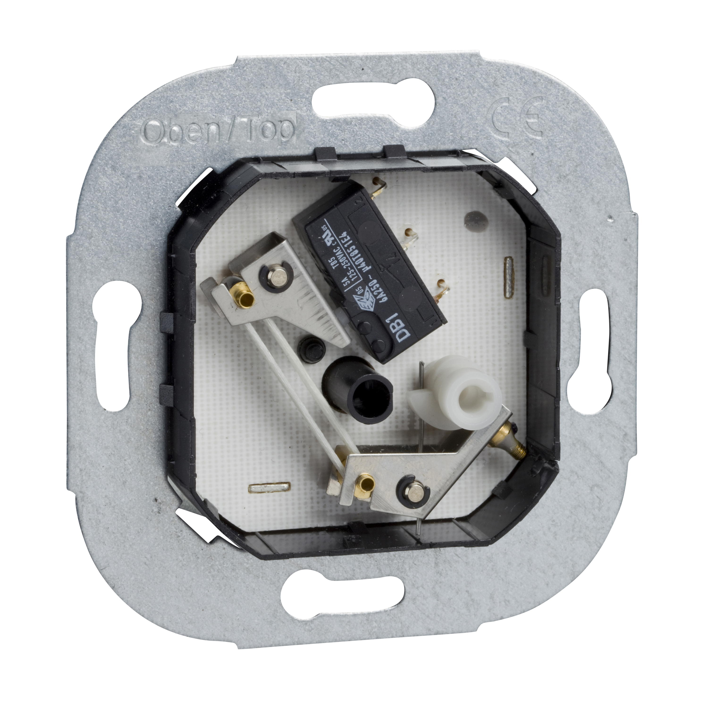 Elso Hygrostat Einsatz 24-250 VAC 50 Hz Wechsler 176301