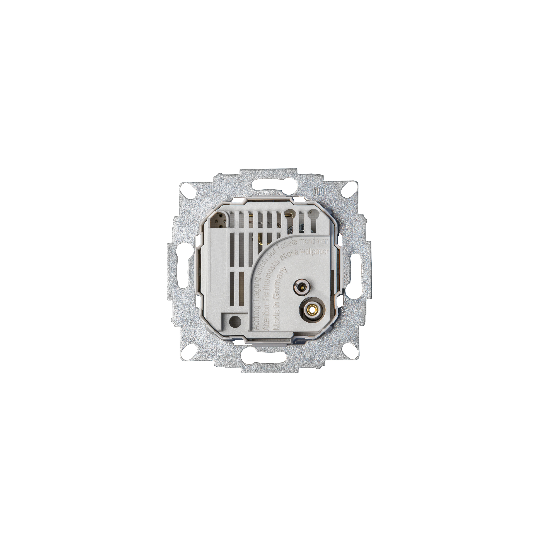 Elso Raumtemperaturregler Einsatz Standard 10(4)A, 230VAC 1Öffner für FA/SC/RI/JOY ELG176202