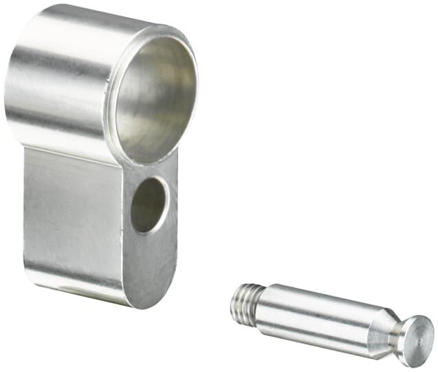 ABB CEL/V15 Verlängerung für CEL, 15 mm inne/außen 2CDG240029R0011