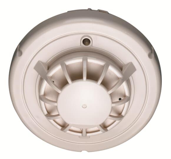 ABB DMM5351 Wärme-Differential-Maximalmelder AP 2CDG430010R0011