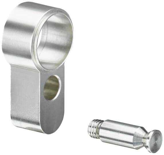 ABB CEL/V10 Verlängerung für CEL, 10 mm inne/außen 2CDG240028R0011