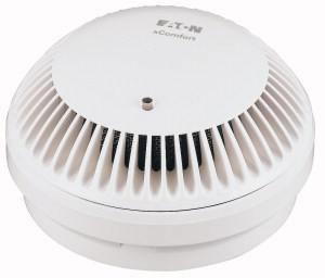 Eaton Rauchmelder, (batterieversorgt) 110749
