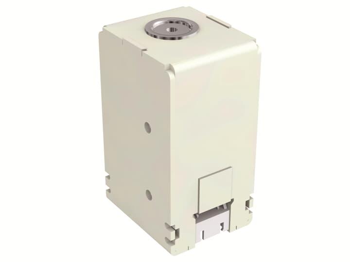 ABB A-Auslöser YO XT5-XT6 110-240V AC 110-250V DC unverdrahtet 1SDA104926R0001