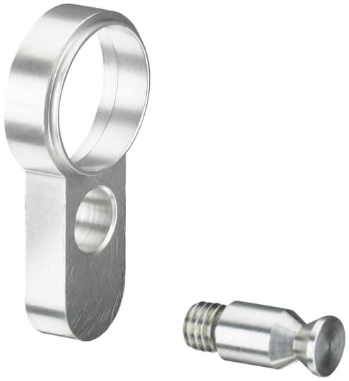 ABB CEL/V05 Verlängerung für CEL, 5 mm inne/außen 2CDG240027R0011